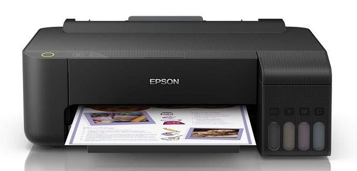 Epson L1110 Printer specification
