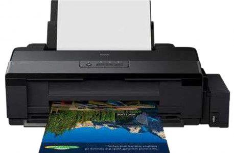 Epson l1800 sublimation printer price