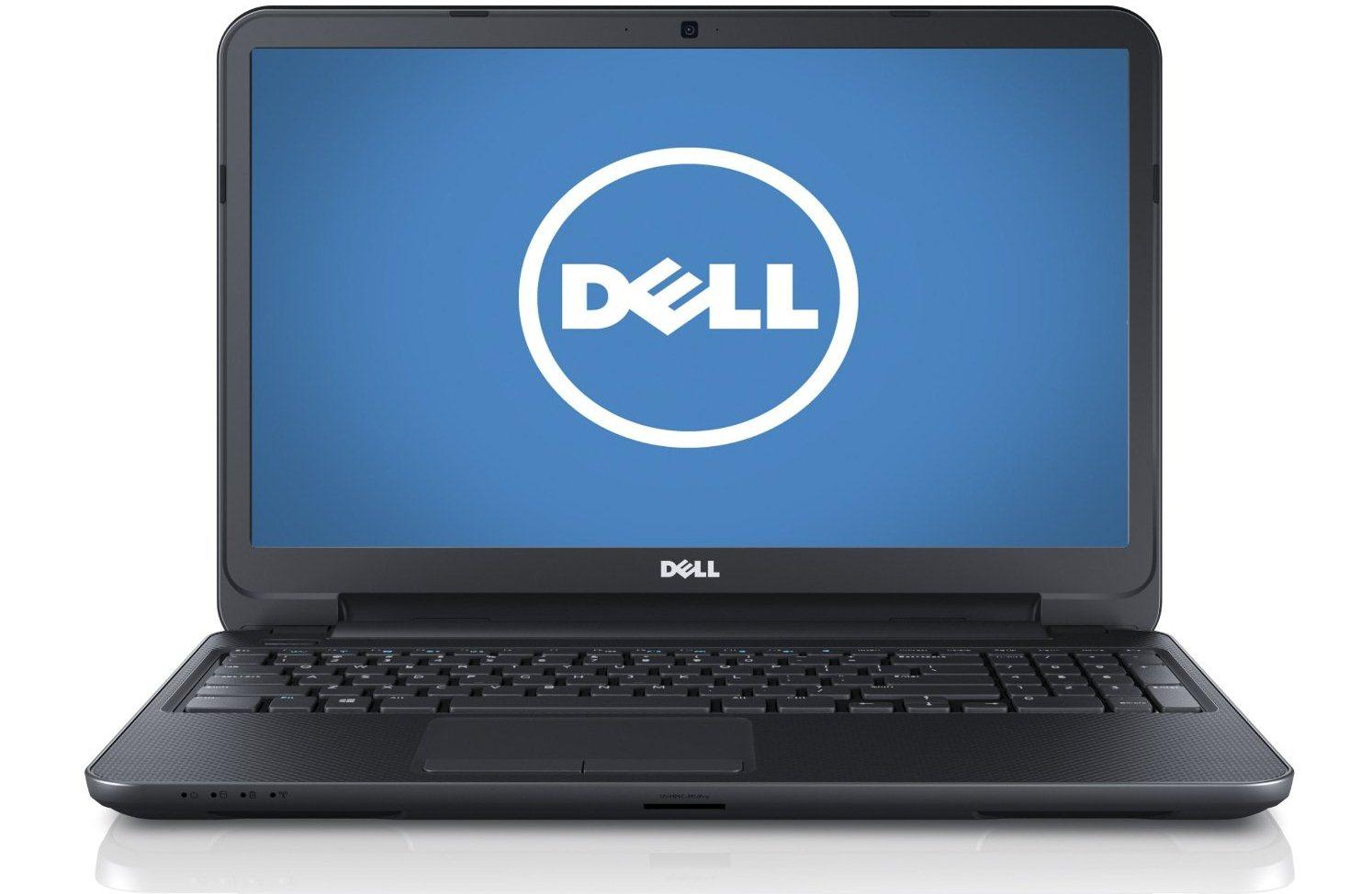 Dell laptops under 50000