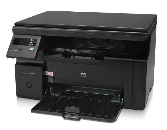 Best printer under 15000 India 2021