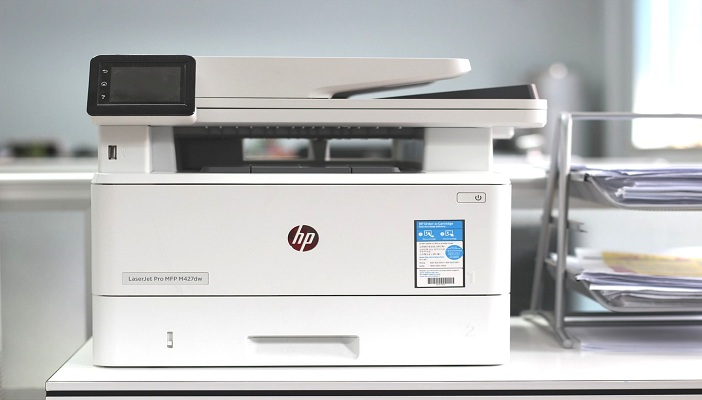 Best All-in-One Printer in India 2021